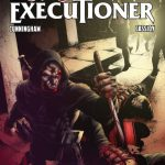 Killer Comics Issue #3