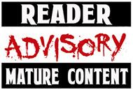Reader Discretion